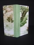 Horticultural Hazards by Susan Deakin, Artist Book